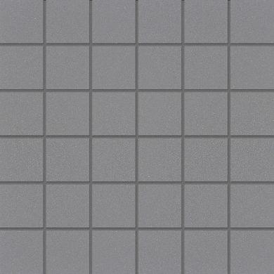Cambia gris lappato - 12