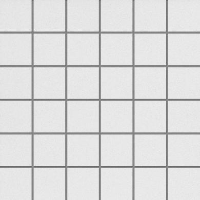 Cambia white lappato - 12