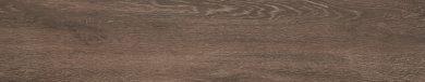 Catalea nugat - 7