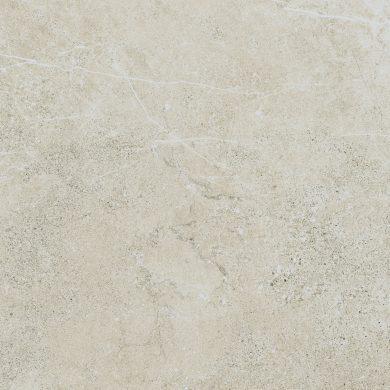 Cerros bianco