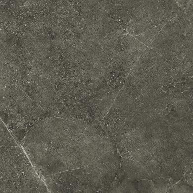 Cerros grafit - 24