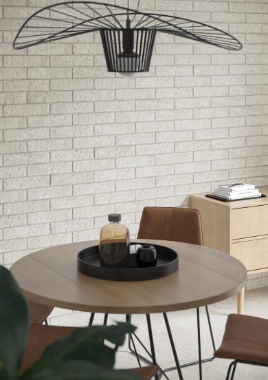 Cerros bianco - Wall tiles