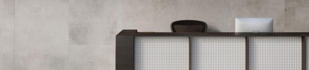 Zmiany wielkiego formatu! Nowe wymiary i rozbudowana paleta kolorystyczna kolekcji Concrete