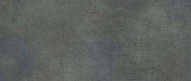 Concrete Anthracite - 48