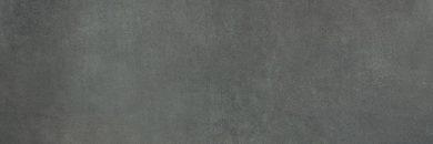 """Concrete Anthracite 2.0 - 16"""" x 48"""" - Terrace tiles 0,79"""
