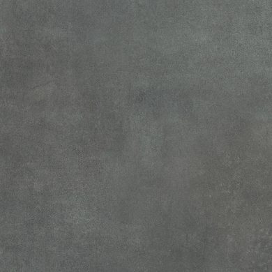 Concrete Anthracite 2.0 - 24