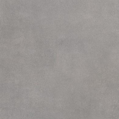 Concrete Graphite 2.0 - 24