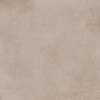 Concrete beige
