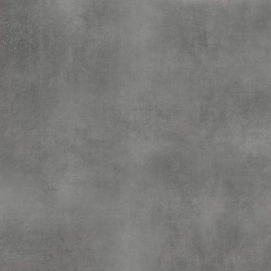 Concrete graphite - 48