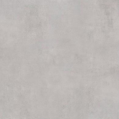 Concrete gris - 48