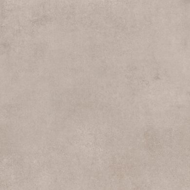 Concrete beige - 24