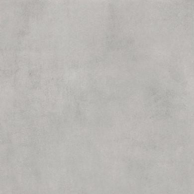 Concrete gris - 24