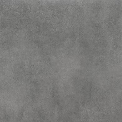Concrete graphite - 32