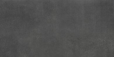 Concrete anthracite - 32