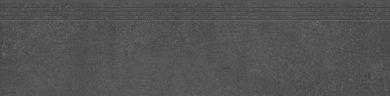 Concrete anthracite - 12
