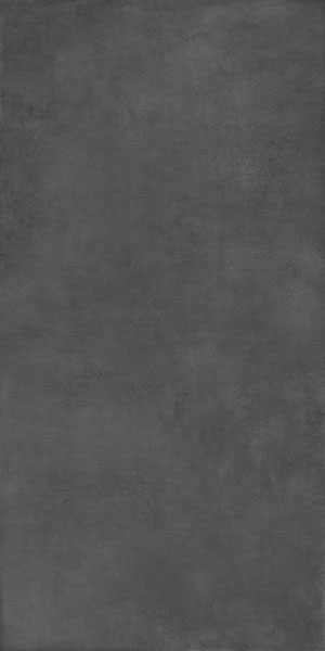Concrete anthracite polished - 64