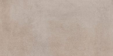 Concrete beige - 32