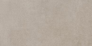 Concrete beige - 12