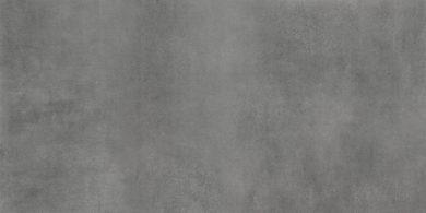 Concrete graphite - 24