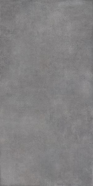 Concrete graphite - 64