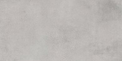 Concrete gris - 32