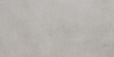 Concrete gris - 12