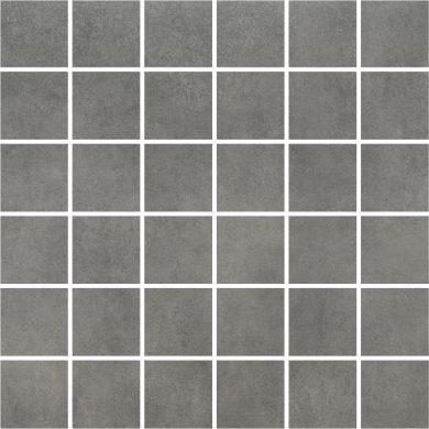 Concrete graphite - 12