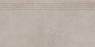 Concrete beige - 16