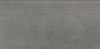Concrete graphite - 16