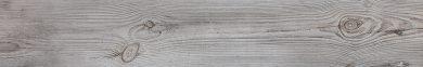 Cortone grigio - 8