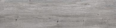 Cortone grigio