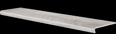 V-shape Cortone Crema - 12