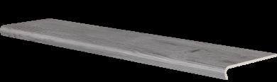 V-shape Cortone grigio - 12