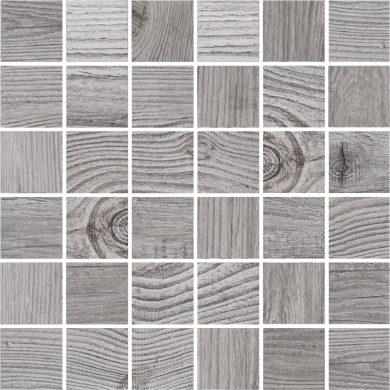 Cortone grigio - 12
