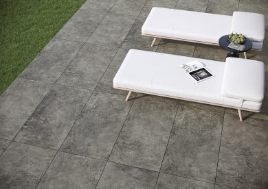 Crafter Nero 2.0 - Terrace tiles 0,79