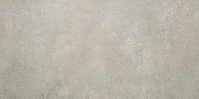 Crafter Silver 2.0 - Terrace tiles 0,79