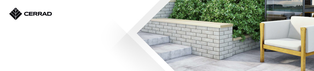 Практичне і ефектне облаштування стін будинку. Відкрийте для себе наймодніші пропозиції