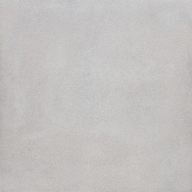 Fiordo bianco lappato - 24