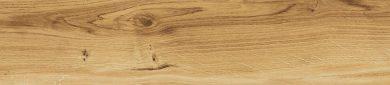 Grapia sabbia - Floor tiles, Wall tiles