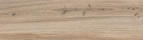 Acero sabbia - Universal elegance
