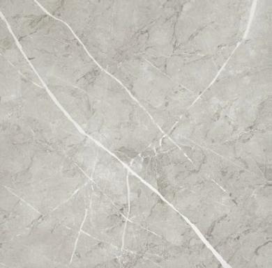 Katania grey - 24