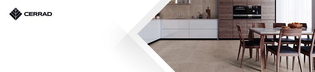 What should you pay attention to when choosing floor tiles for your kitchen?