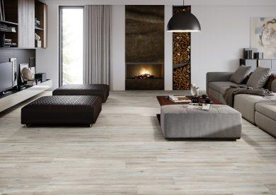 Libero bianco - Wall tiles, Floor tiles