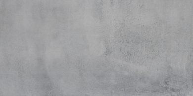 Limeria marengo - 12