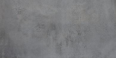 Limeria steel - 12
