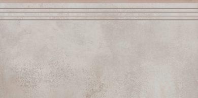Limeria desert - 12