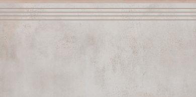 Limeria dust - 12