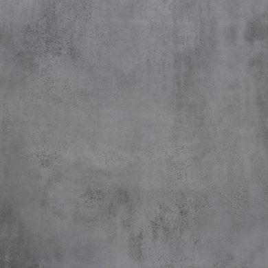Limeria steel
