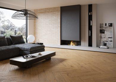 Listria - Wood