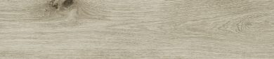 Listria bianco - Floor tiles, Wall tiles